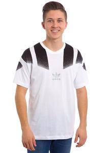 adidas Training T-Shirt (white)
