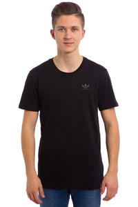 adidas Clima 2.0 T-Shirt (black)