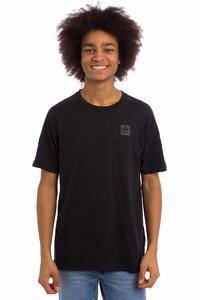 adidas ADV Aero T-Shirt (black)