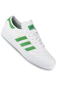 adidas Adi Ease Premiere Schuh (white green)