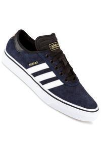 adidas Adi Ease Premiere Schuh (navy white black)