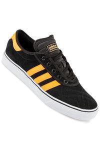 adidas Adi Ease Premiere Shoe (black gold white)
