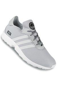 adidas ZX Gonz Schuh (grey white black)