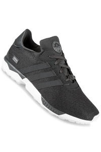 adidas ZX Gonz Shoe (grey white silver)