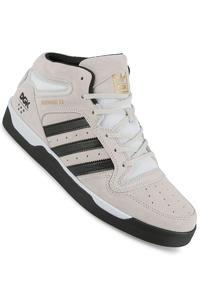adidas Locator Mid Shoe (black white)