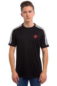adidas Clima Club T-Shirt (black white)