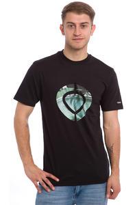 C1RCA Pool T-Shirt (black)