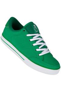 C1RCA Lopez 50 Canvas Shoe (green white)