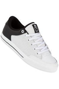 C1RCA Lopez 50 SE Schuh (white black)