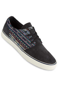 C1RCA Drifter Schuh (dress blues native knit)