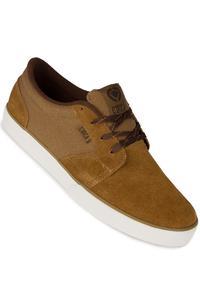 C1RCA Hesh 2.0 Shoe (camel pinecone)