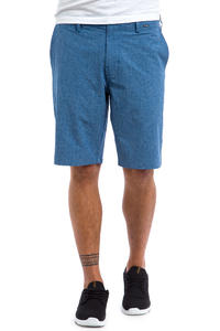 Hurley Phantom Boardwalk Shorts (court blue)