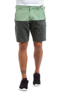 Hurley Dri-Fit Driver Shorts (enamel green)