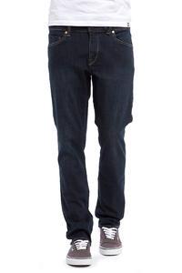 Volcom Vorta Jeans (used blue)