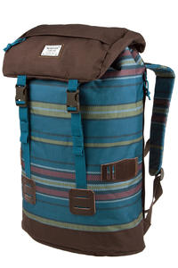 Burton Tinder Backpack 25L (essex stripe)