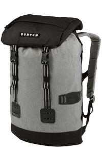 Burton Tinder Backpack 25L (grey heather)