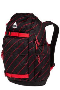 Burton Kilo Backpack 27L (performer)