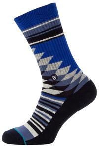 Stance Larieto Socken US 6-12 (blue)