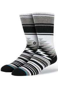 Stance Larieto Socken US 6-12 (grey)