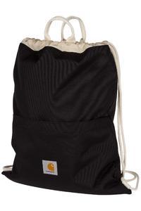 Carhartt WIP Watch Tasche (black)