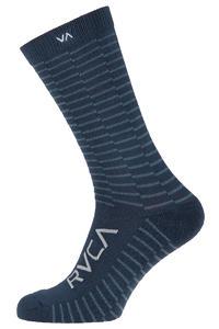 RVCA Makeshift Socken (stellar)