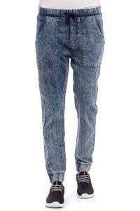 Cheap Monday Leisure Jeans women (jet blue)