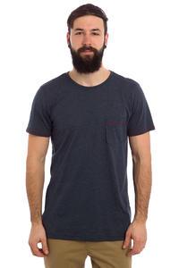 Forvert Toldi T-Shirt (navy)