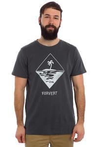 Forvert Tad T-Shirt (navy)