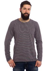 Forvert Ribe Longsleeve (multi striped 1)