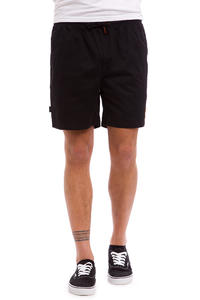 Forvert Perth Shorts (black)