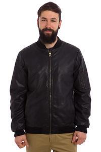 Forvert Forvert Jacke (black)