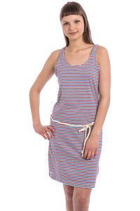 Forvert Kaja Dress women (multi striped 2)