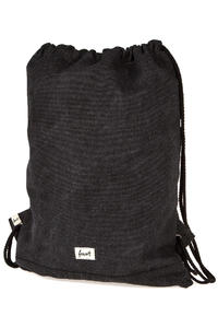 Forvert Curt Bag (black)