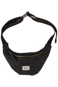 Forvert Cosmo Bag (black)