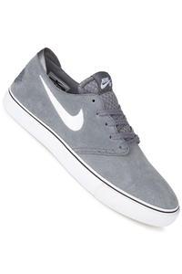 Nike SB Zoom Oneshot Schuh (cool grey white)