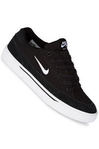 Nike SB Zoom GTS Schuh (black white)