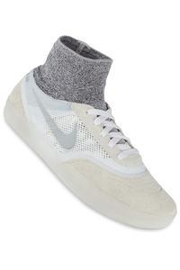 Nike SB Eric Koston Hyperfeel 3 Shoe (summit white wolf grey)