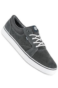 Element Wasso Shoe (stone grey)