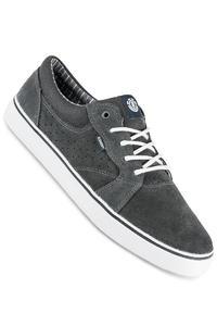 Element Wasso Schuh (stone grey)