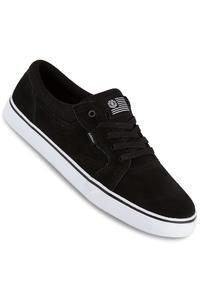 Element Wasso Schuh (black 92)