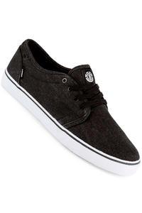 Element Darwin Shoe (black washed)