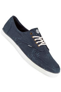 Element Topaz Shoe (navy nam palm)