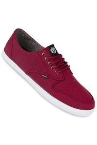 Element Topaz Schuh (oxblood red)
