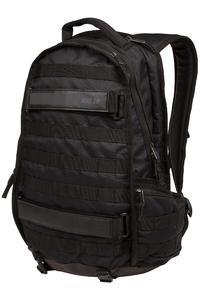 Nike SB RPM Rucksack 26L (black black)