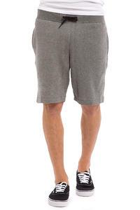 Element Cornell Shorts (grey heather)