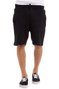 Element Cornell Shorts (flint black)