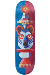 "Globe Totems 8.25"" Deck (drop bear)"