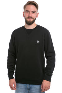 Element Protected Sweatshirt (flint black)