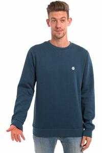 Element Protected Sweatshirt (midnight blue)
