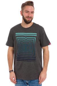 Element Gradient T-Shirt (charcoal heather)